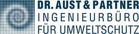 Dr. Aust & Partner Logo